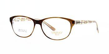 Univo Glasses UB119 C2 50