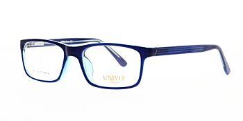 Univo Glasses UB130 C1 51