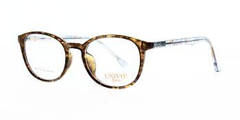 Univo Glasses UB135 C2 49