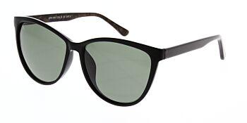 Univo Sunglasses SPA160 B Polarised 57