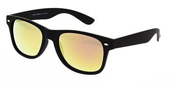 Univo Sunglasses SR169 A 54