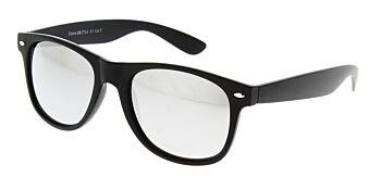 Univo Sunglasses SR171 A 52