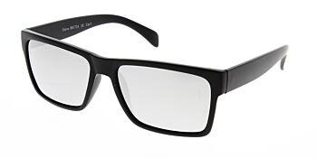 Univo Sunglasses SR172 A 57