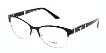 Versace Glasses VE1233Q 1418 53