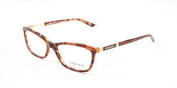 Versace Glasses VE3186 5077 52
