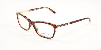 Versace Glasses VE3186 5077 54