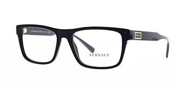 Versace Glasses VE3277 5230 55