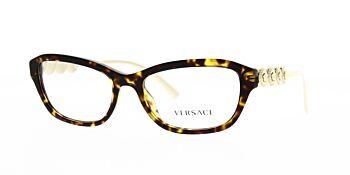 Versace Glasses VE3279 108 54