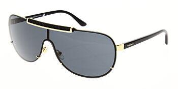 Versace Sunglasses VE2140 100287 40