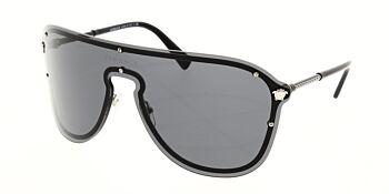 Versace Sunglasses VE2180 100087 44