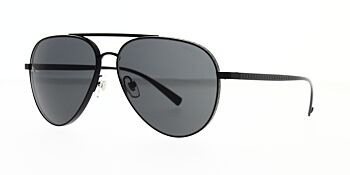 Versace Sunglasses VE2217 126187 59