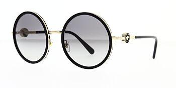 Versace Sunglasses VE2229 100211 56