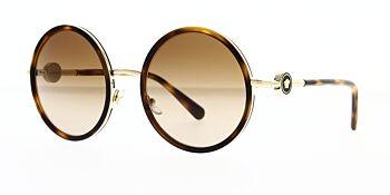 Versace Sunglasses VE2229 100213 56