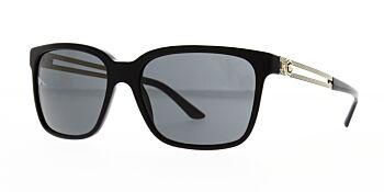 Versace Sunglasses VE4307 GB1 87 58