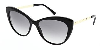 Versace Sunglasses VE4348 GB1 11 57