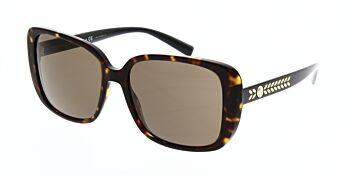 Versace Sunglasses VE4357 108 73 56