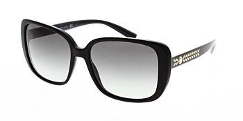 Versace Sunglasses VE4357 GB1 11 56