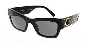 Versace Sunglasses VE4358 529587 52