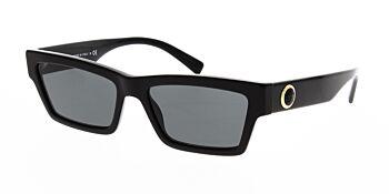 Versace Sunglasses VE4362 GB1 87 55