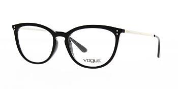 Vogue Glasses VO5276 W44 53
