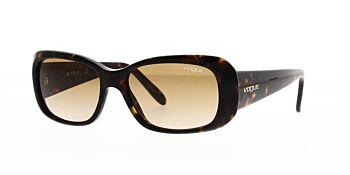 Vogue Sunglasses VO2606S W65613 52