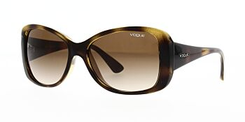 Vogue Sunglasses VO2843S W65613 56