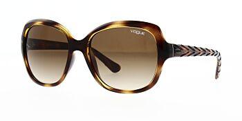 Vogue Sunglasses VO2871S 150813 56