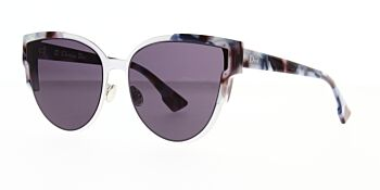 Dior Sunglasses Wildly Dior P7I C6 60