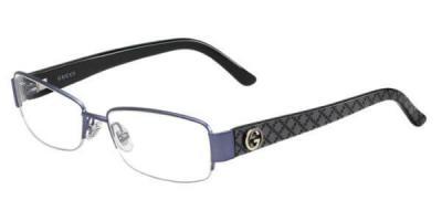 10 reasons why you should not buy children prescription glasses online