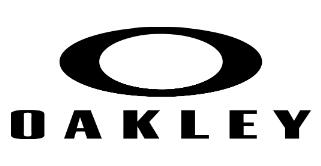 Oakley History