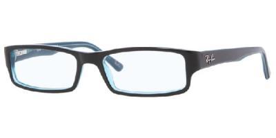 Prescription reading glasses versus ready readers