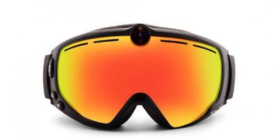 Zeal Optics HD2 goggles