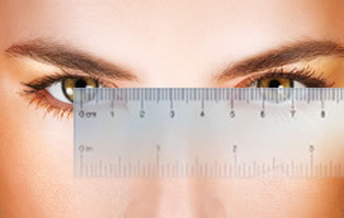 What is my pupillary distance (PD) and do I need it before ordering